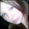 amaleiwl userpic