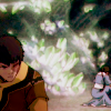 Avatar|Zutara