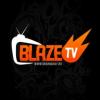 blazetv userpic