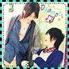 y_a_h: Okamoru