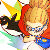 kidou penguins