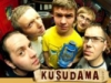 kusudama_minsk userpic