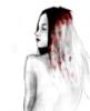 iuvenis_femina userpic