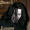 droxy: drox illusion2