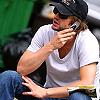 marikamp: Gale teléfono