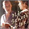sv-oldschool