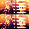mpgirl: Booth&Brennan