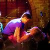 mpgirl: Matt&Caroline