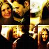 mpgirl: Stefan&Elena