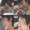 Megane-chan: 中島裕翔 : 泣いちゃいそうな時だって
