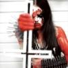 Vee: black metal