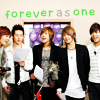SS501 Juice - Download Community