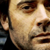 dodger_sister: jeffrey dean morgan