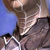 Legolas McGee [userpic]