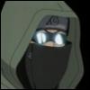 bug_nerd_shino: Hat & tee