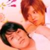 Sherry-True: NEWS - Tegoshi + Nishikido
