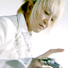 Sherry-True: Daisuke Asakura 2