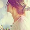 septemberly userpic