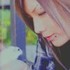 Kim: SCREW - Kazuki en Milk
