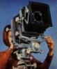 camerawork userpic