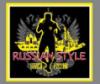 gf96_russtyle