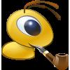 webmoney userpic