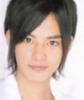yumahalo_94 userpic