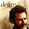 JDM Desire