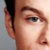 Kurt, Glee