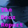 The Droz Report