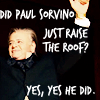 [R:TGO] Paul Sorvino