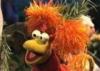 retroginger: muppet-MST