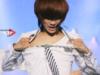 yooshinae userpic