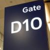 debaty_gate6