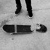 hazm: stock - skate