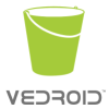 vedroid
