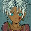 vampire_kiki userpic