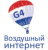 g4_net_ua userpic