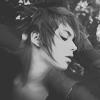 do_ri_ann userpic