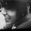 jeje: pretty chun! :D