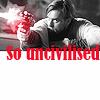 Obi-Wan - uncivilized