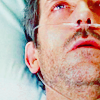 House | hospital bed