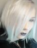 black_foal userpic