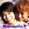Liping: sakumoto