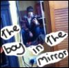 lilvi0r userpic