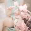 shiranami_ren userpic
