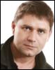 andrey_konoval