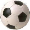 индустрия футбола
