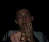 stalevik userpic