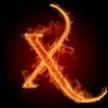 XF: Fire X